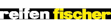 reifen-fischer